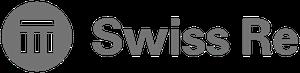 logo swissre